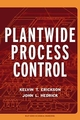 Plant-Wide Process Control (0471178357) cover image