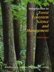 Introduction to Forest Ecosystem Science and Management, 3rd Edition (0471331457) cover image