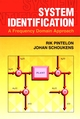 System Identification: A Frequency Domain Approach (0471660957) cover image