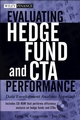 Evaluating Hedge Fund and CTA Performance: Data Envelopment Analysis Approach (0471681857) cover image