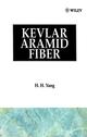 Kevlar Aramid Fiber (0471937657) cover image