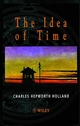 The Idea of Time (0471985457) cover image