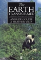 The Earth Transformed: An Introduction to Human Impacts on the Environment (0631194657) cover image