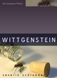 Wittgenstein (0745626157) cover image
