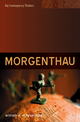 Morgenthau (0745636357) cover image