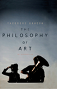 The Philosophy of Art: An Introduction (0745649157) cover image