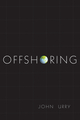 Offshoring (0745664857) cover image