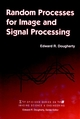 Random Processes for Image Signal Processing (0780334957) cover image
