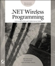 .NET Wireless Programming (0782129757) cover image