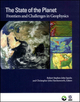 The State of the Planet: Frontiers and Challenges in Geophysics (0875904157) cover image
