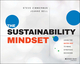 The Sustainability Mindset: Using the Matrix Map to Make Strategic Decisions (1118767357) cover image