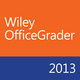 OfficeGrader 2013 (1118797957) cover image