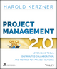 Project Management 2.0 (1118991257) cover image