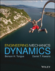 Engineering Mechanics: Dynamics (1119322057) cover image