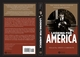 Looking for America: The Visual Production of Nation and People (1405114657) cover image