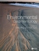 Environmental Sedimentology (1405115157) cover image
