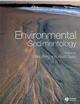 Environmental Sedimentology (1405115157) cover image
