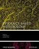 Evidence-Based Nephrology (1405139757) cover image