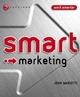 Smart Marketing (1841125857) cover image