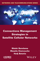 Connections Management Strategies in Satellite Cellular Networks (1848217757) cover image