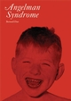 Angelman Syndrome (1898683557) cover image