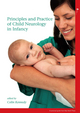 Principles and Practice of Child Neurology in Infancy (1908316357) cover image