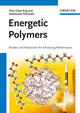 Energetic Polymers (3527331557) cover image