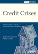 Credit Crises (3527503757) cover image