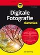 Digitale Fotografie für Dummies, 7. Auflage (3527811257) cover image