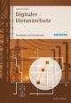 Digitaler Distanzschutz (3895786357) cover image