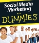 Social Media Marketing For Dummies Inkling Edition (WS100057) cover image