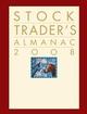 Stock Trader's Almanac 2008 (0470109858) cover image