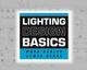 Lighting Design Basics (0470110058) cover image