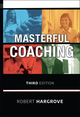 Masterful Coaching, 3rd Edition (0470290358) cover image