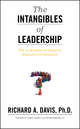 The Intangibles of Leadership: The 10 Qualities of Superior Executive Performance (0470679158) cover image