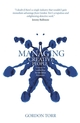 Managing Creative People: Lessons in Leadership for the Ideas Economy (0470726458) cover image