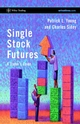 Single Stock Futures: A Trader's Guide (0470853158) cover image