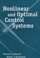 Nonlinear and Optimal Control Systems (0471042358) cover image