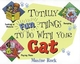 Totally Fun Things to Do with Your Cat (0471195758) cover image
