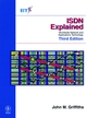 ISDN Explained: Worldwide Network and Applications Technology, 3rd Edition (0471979058) cover image