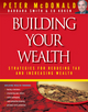 Building Your Wealth: Strategies for Reducing Tax and Increasing Wealth (0731404858) cover image