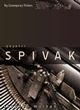 Gayatri Spivak: Ethics, Subalternity and the Critique of Postcolonial Reason (0745632858) cover image