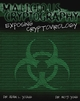 Malicious Cryptography: Exposing Cryptovirology (0764549758) cover image