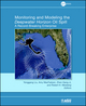 Monitoring and Modeling the Deepwater Horizon Oil Spill: A Record Breaking Enterprise, Volume 195 (0875904858) cover image