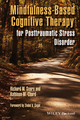 Mindfulness-Based Cognitive Therapy for Posttraumatic Stress Disorder (1118691458) cover image