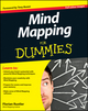 Mind Mapping For Dummies (1119969158) cover image