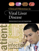 Clinical Dilemmas in Viral Liver Disease (1405179058) cover image