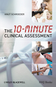 The 10-minute Clinical Assessment (1405181958) cover image