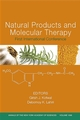 Natural Products and Molecular Therapy: First International Conference, Volume 1056 (1573315958) cover image
