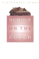 Humour on the Couch (1861561458) cover image